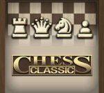 Σκάκι Classic