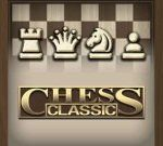 Šachy Classic