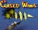 Winds สาป