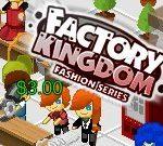 Regno di fabbrica