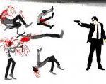 I Am Ultra Killer Of Zombies