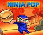 Ninja Поп