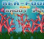 Deniz Ürünleri ve Vur HD