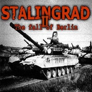 Image Stalingrad 2