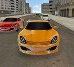 Street Racing 3D- ը
