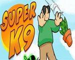 Супер K9