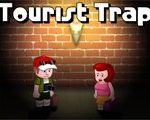 Turist Trap
