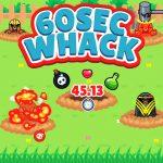60 İkinci Whack