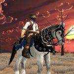 Bandits Multiplayer PVP