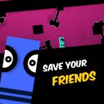 Bots Can Feel Too