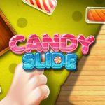 Candy Slide