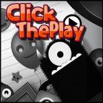 Κάντε κλικ στο ThePlay