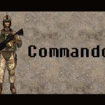 Ushtar për ndërhyrje të rrezikshme