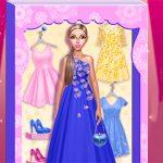 Dream Dolly Designer