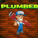EG Plumber