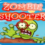 ZB Zombie Shooter