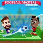 Jalgpalli meistrid