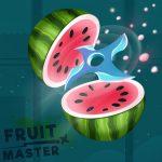 Maestro di frutta