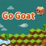 Go Goat