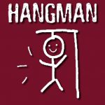 Hangman Animals