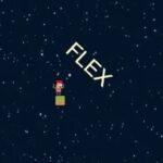 HardFlex The Last Flex