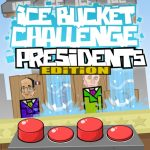 ʻO Ice Bucket Challenge President Edition