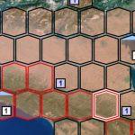 Лигаи Итолиявӣ 1944