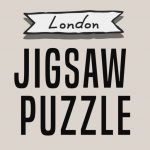 London pussel