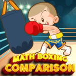 Math Boxing Verglach