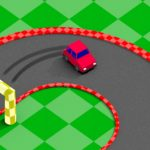 Mini Drift