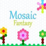 Мозаїчна фантазія