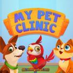 Clinica mea de animale de companie