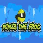 Ninja d'Frog