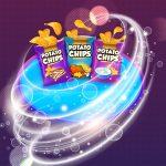 Производител на чипови со компири