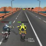 Real Bike Racing Game 2019