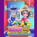 Sisters day celebration