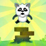 Panda yığını