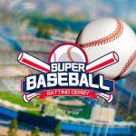 Super Baseball