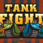 Tank Fight