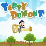 Tappy Dumont