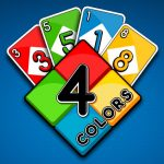The Classic UNO Cards Game: Versi Online
