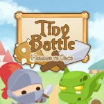 Tiny Battle
