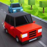 Trafik Koşusu