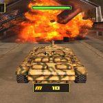 Kriegsmaschinen: Panzerschlacht: Panzerkampfspiel