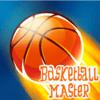 basket ledar-