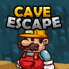 Mağara Escape