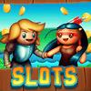 Pocahontas Slots- ը