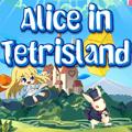 Alice am Tetrisland