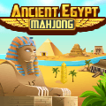 Ancient Egypt Mahjong
