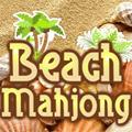 Plaża Mahjong